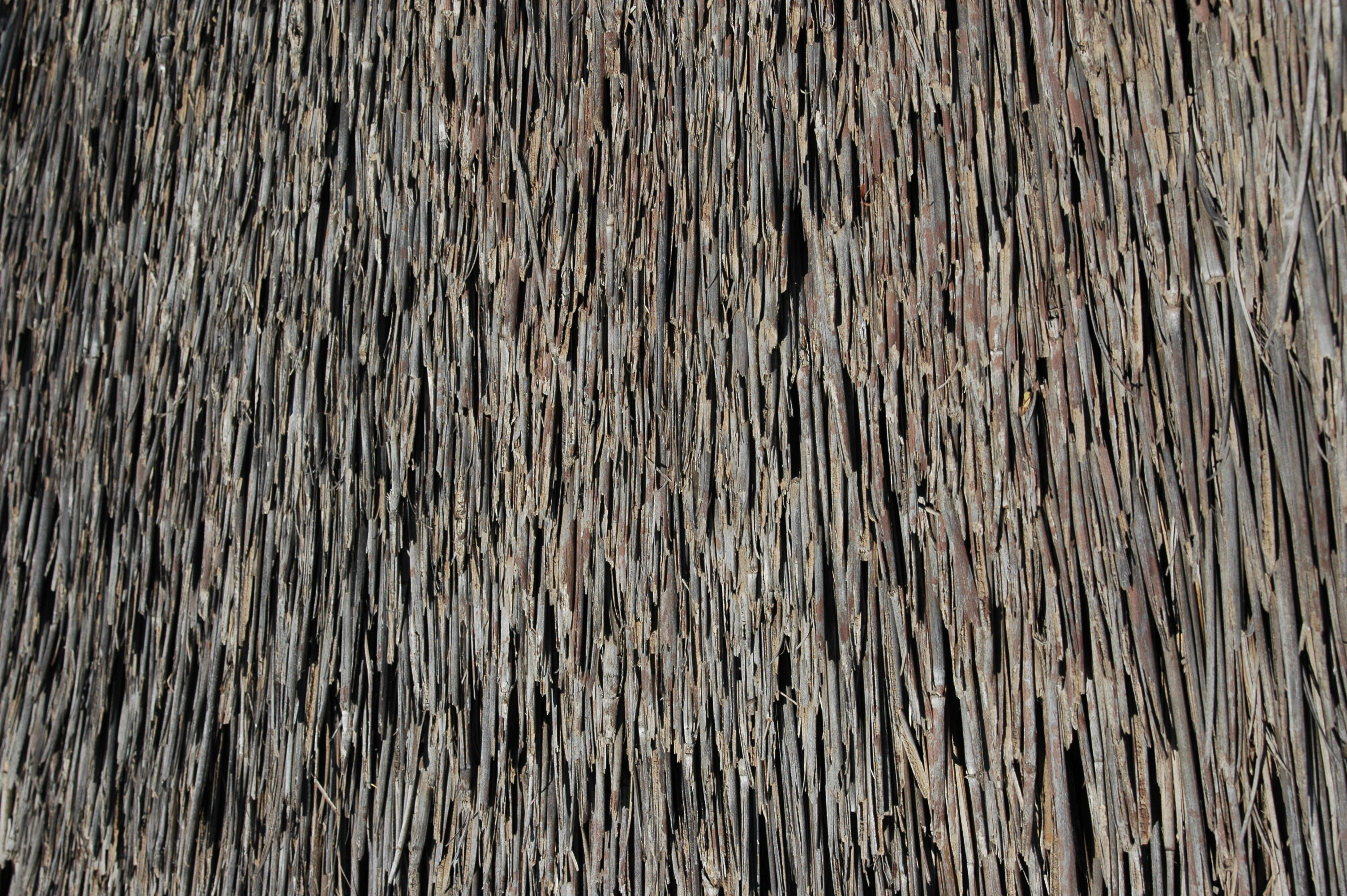 Grass Thatched Roofs Thatching Suppliers In Cape Town
